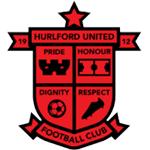 Hurlford United