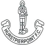 Hurstpierpoint Reserves