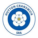 Hutton Cranswick SRA