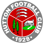 Hutton Reserves