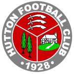 Hutton Women