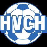 HVCH (Heesche Voetbal Club Heesch)