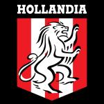 HVV Hollandia (Hoornse Voetbalvereniging Hollandia)