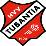HVV Tubantia (Hengelose Voetbal Vereniging)