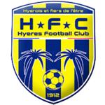 Hyeres FC II