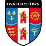 Hykeham Town