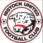 Ibstock United