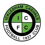 Icklesham Casuals
