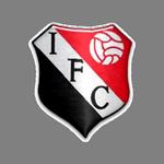 IFC (Ido's FC)