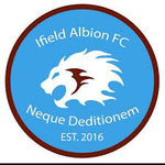 Ifield Albion