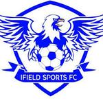 Ifield Sports