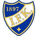 IFK Helsingfors