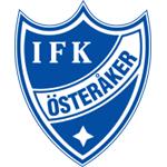IFK Osteraker