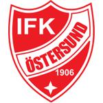 IFK Ostersunds