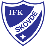 IFK Skovde