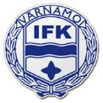 IFK Varnamo