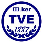 III Keruleti TVE