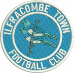 Ilfracombe Town Reserves