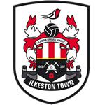 Ilkeston Town Ladies