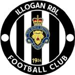 Illogan RBL Reserves