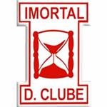 Imortal CF