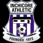 Inchicore Athletic
