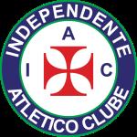 Independente AC