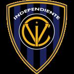 Independiente del Valle