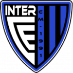 Inter Club dEscaldes B