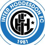 Inter Hoddesdon