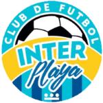 Inter Playa