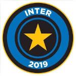 Inter Star (Surrey)