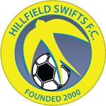 Inverkeithing Hillfield Swifts U20