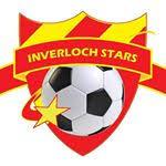 Inverloch Stars