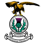 Inverness Caledonian Thistle Ladies (SWHIL)