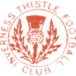 Inverness Thistle