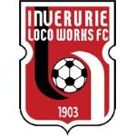 Inverurie Loco Works