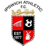 Ipswich Athletic