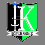 Ipswich Knights