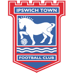 Ipswich Town Development
