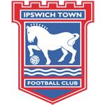 Ipswich Town Women