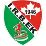 IRB El Kerma