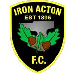 Iron Acton