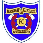 Irvine Meadow AFC