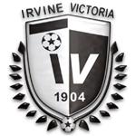 Irvine Victoria