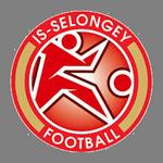 IS Selongey Football