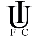 Isleham United Reserves