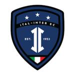 Ital-Inter SC