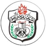 Shabab Khan Younis