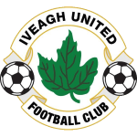 Iveagh United